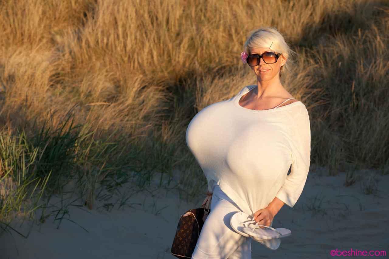 Big tits big breast downblouse meme hastalari buraya 3 cinli - 1 part 3